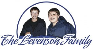 Levenson Family Foundation