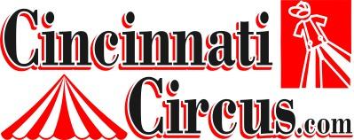 Cincinnati Circus