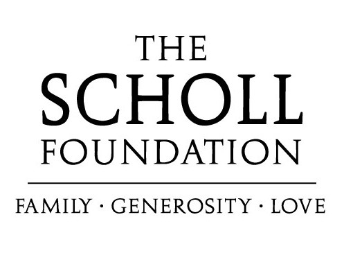 The Scholl Foundation