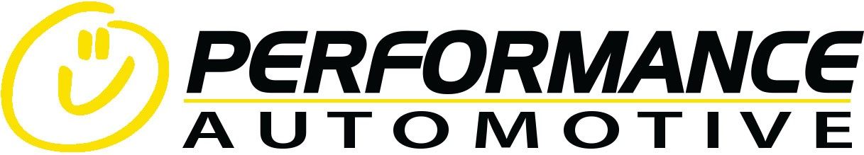 Performance Automotive Network Logo