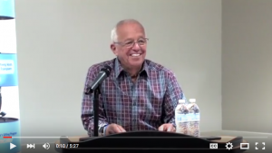 9/29/15 News Conference Video