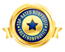 The Dragonfly Foundation Nonprofit Overview and Reviews on GreatNonprofits