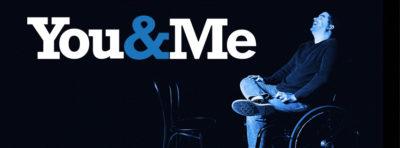 You & Me Image