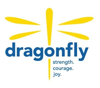 Dragonfly_Primary_2018small