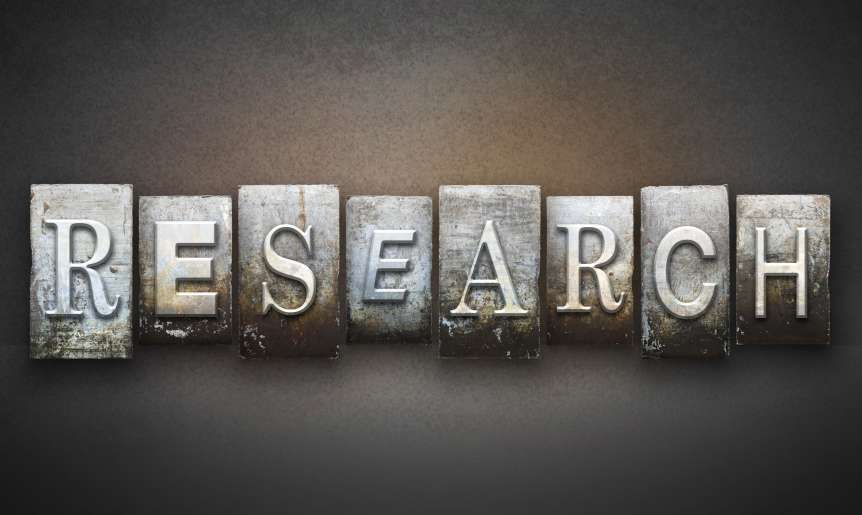 Research Type