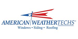 American Weather Techs
