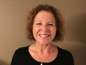 Elaine Plummer