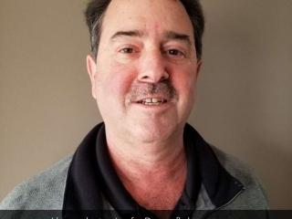 Ron Saresky, Volunteer
