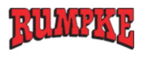 Rumpke Logo