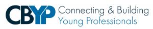 Cincinnati Bell Young Professionals