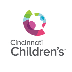 Cincinnati Children's Cancer and Blood Diseases Institute