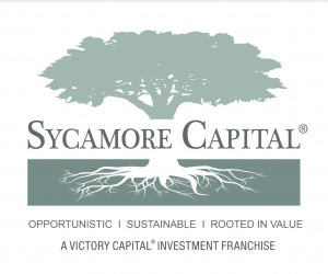 Sycamore Capital Logo