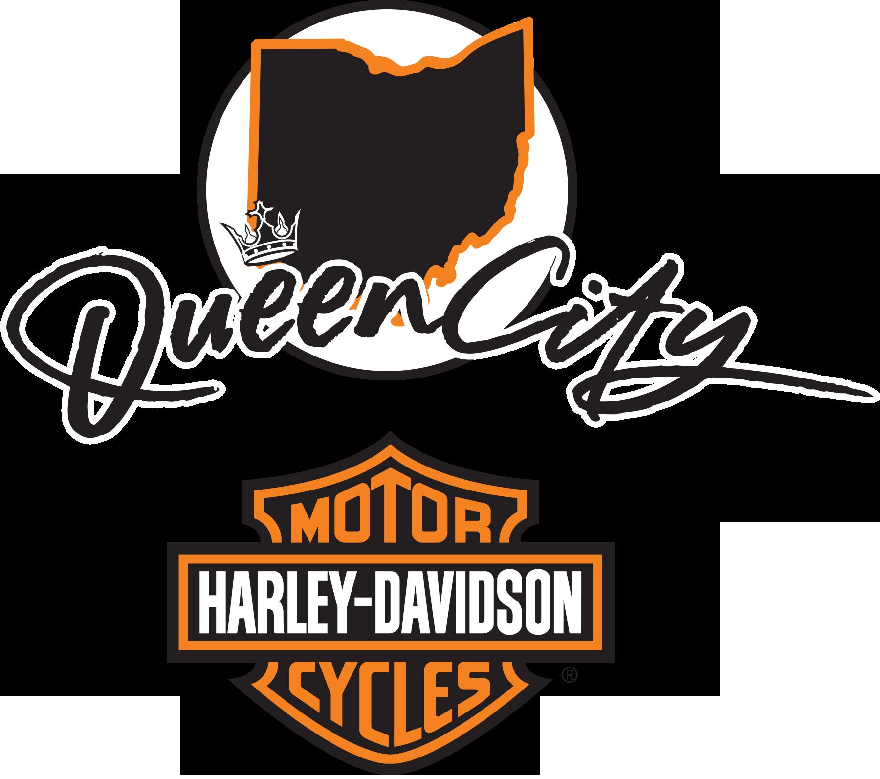 Queen City Harley-Davidson