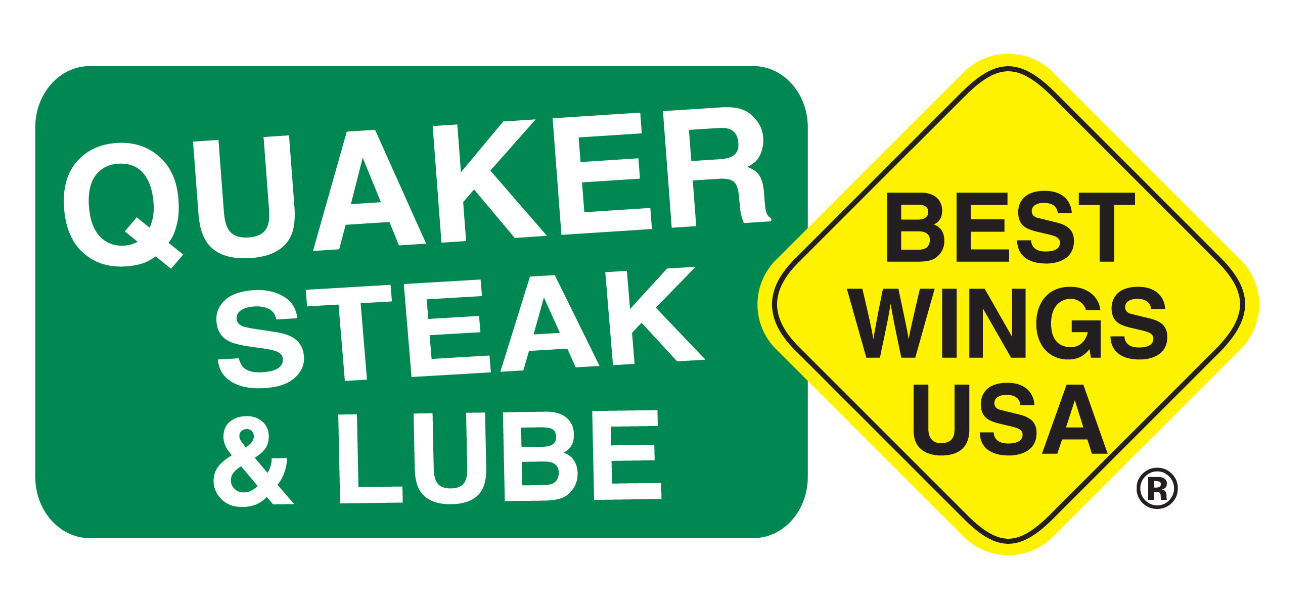 Quaker Steak & Lube Colerain