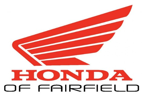 Honda Of Fairfield >> Honda Of Fairfield The Dragonfly Foundation