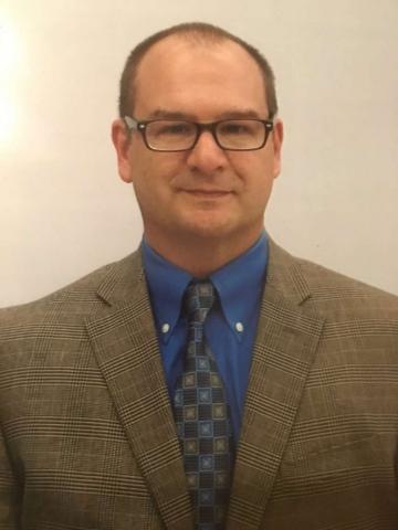 Bob Wysocki