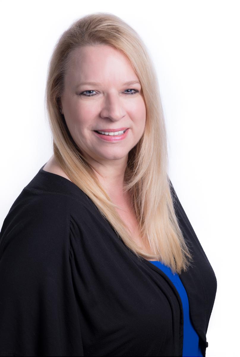 Christine Neitzke