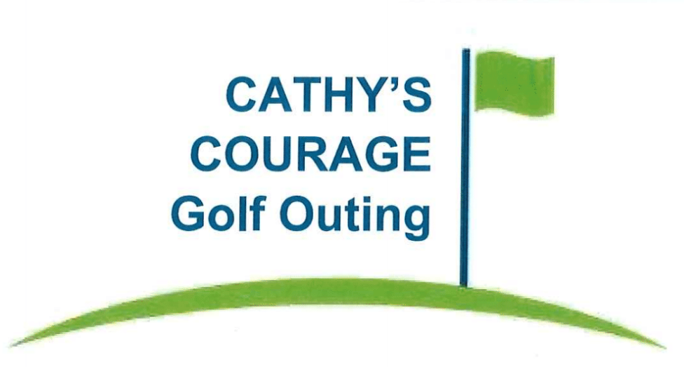 Cathy's Courage Golf Outing