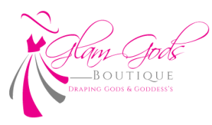 Glam Gods Boutique
