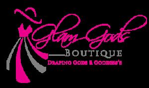 Glam Gods Boutique