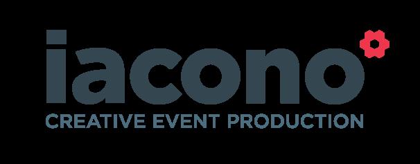 Iacono Production Services – XLP Print Solutions