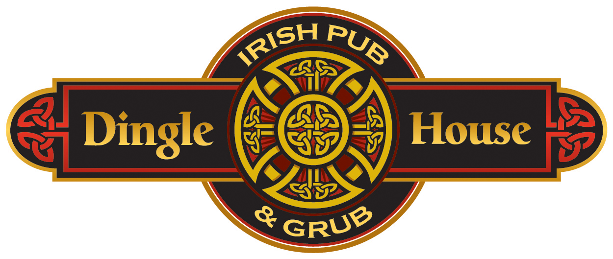 Dingle House Pub