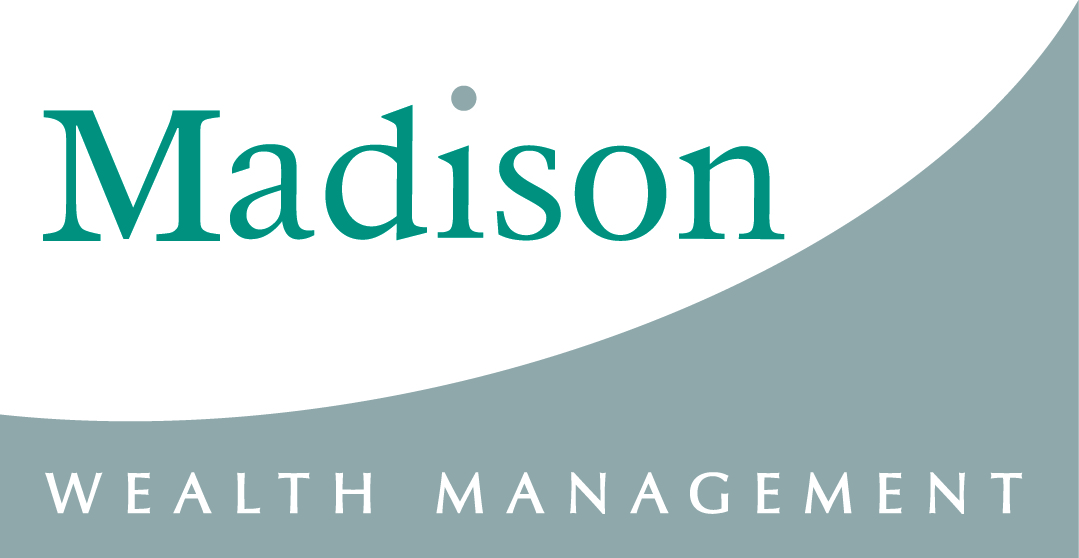 Madison Wealth Management