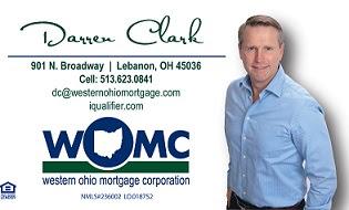 Western Ohio Mortgage Co.