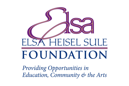 Elsa Heisel Sule Foundation