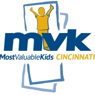 Most Valuable Kids Cincinnati