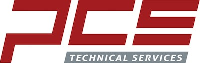 PCS Technical Services