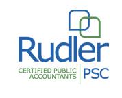 Rudler PSC