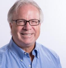Jim Neitzke, President/Chief Financial Officer, TTRI, LLC