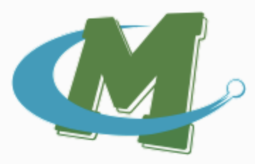 Mason City Schools