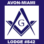 Avon-Miami Lodge 542