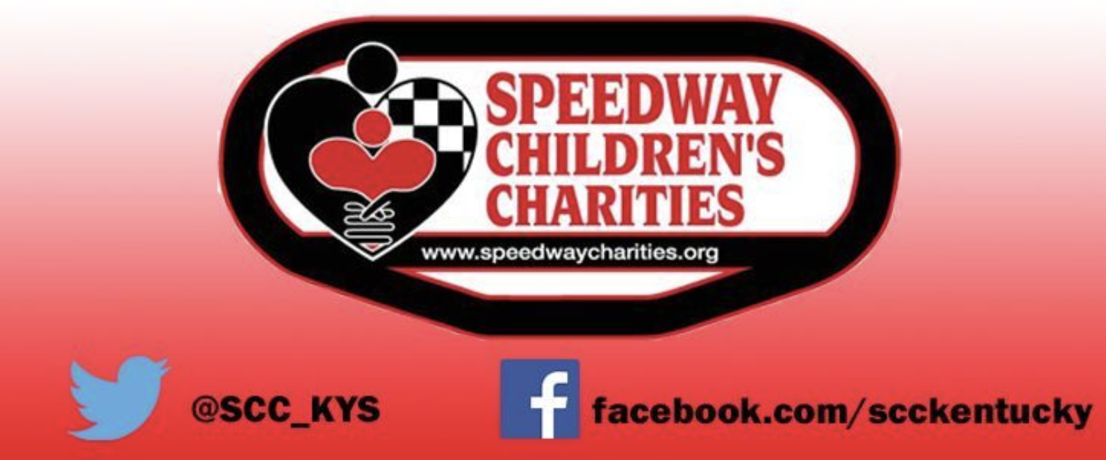 Kentucky Speedway Children's Charities
