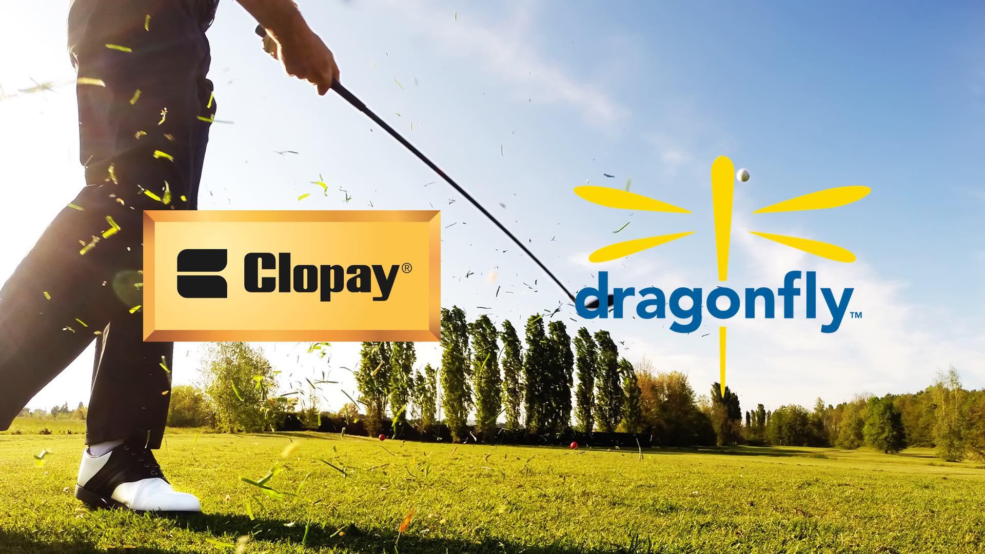 Clopay Golf Classic