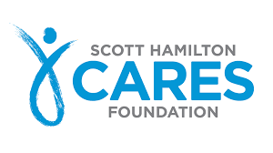Scott Hamilton Cares