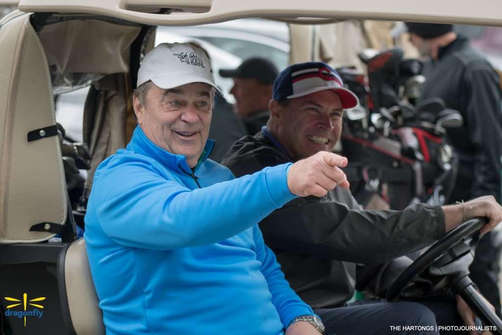 2019 Dragonfly Golf Classioc