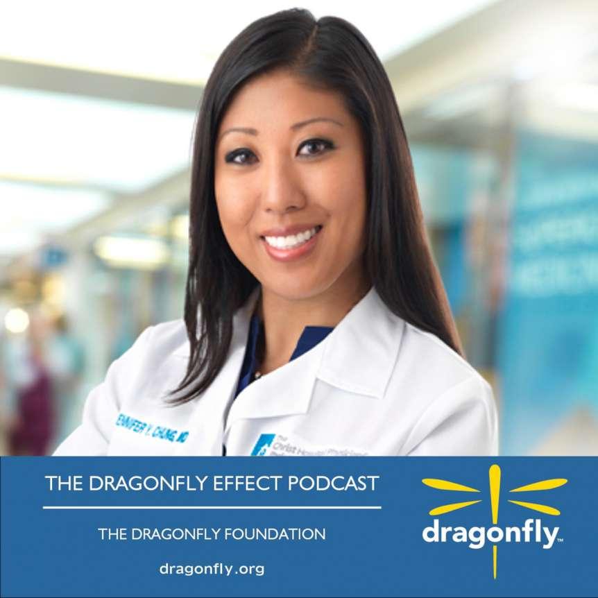 Dr. Jen Chung