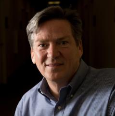 Wayne Speer, Entrepreneur/Consultant at L.W. Speer& Associates LLC & Markley Visiting Professor of Entrepreneurial Studies and Corporate Innovation at Miami University, Oxford, OH