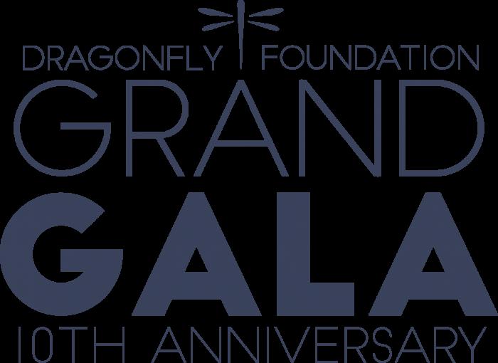 Grand Gala Logo